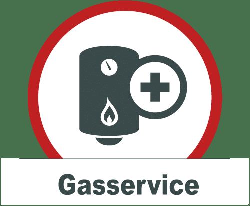 Gasservice