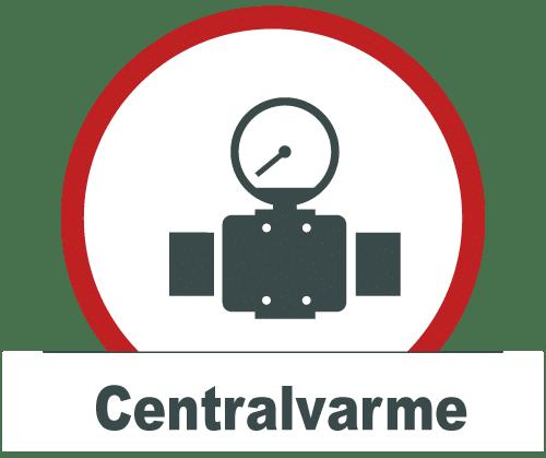 centralvarme